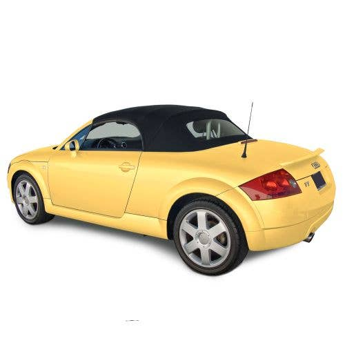 Audi TT Roadster 2000-2006 Convertible Top