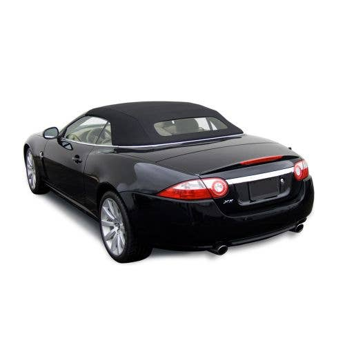 Convertible Top for Jaguar XK/XKR 2007-2015 Included Soft Top